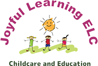 Joyful Learning ELC