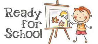 School Readiness Program